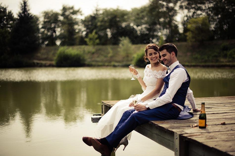 Favori Photographe mariage - Couple - Lyon OX75